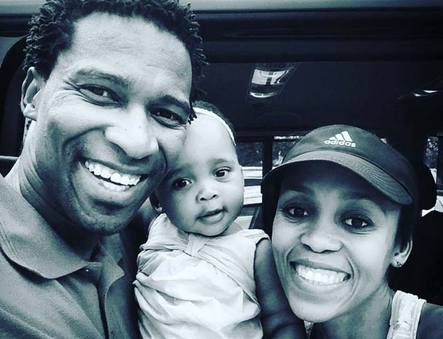 In loving memory of Gugu Zulu